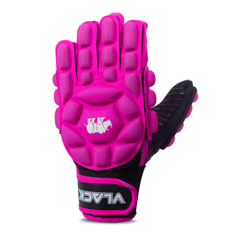 SECURITY GLOVE PINK