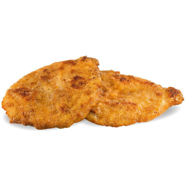 Chicken cutlet (4770790178953)