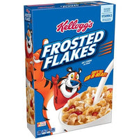 Kelloggs sugar frosted flakes 19 oz (4769211646089)