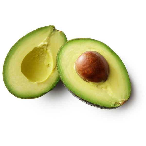 Avocado Hass (4769197785225)