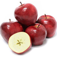 Apple red (4769197424777)
