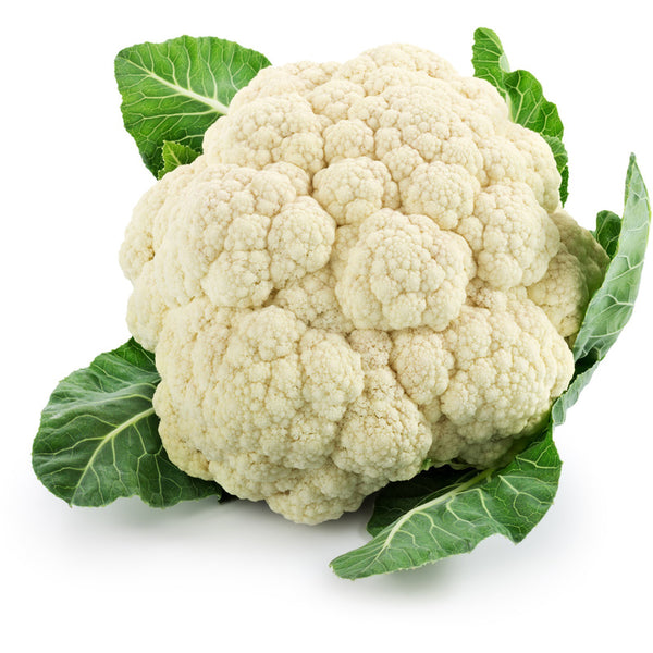 Cauliflower (4769199095945)