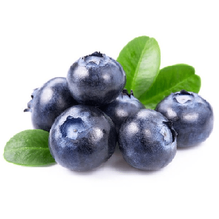 Blueberries 6oz (4769200210057)