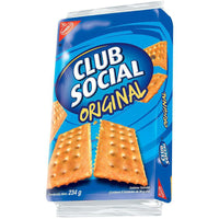 Nabisco club social (9ct) 234 gr (4769210695817)