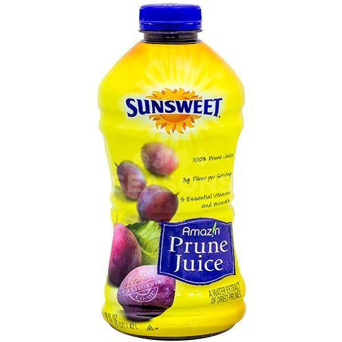 SUNSWEET PRUNE JCE 48Z (4769214890121)