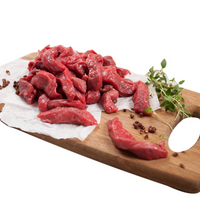 Beef cut small (4769201291401)