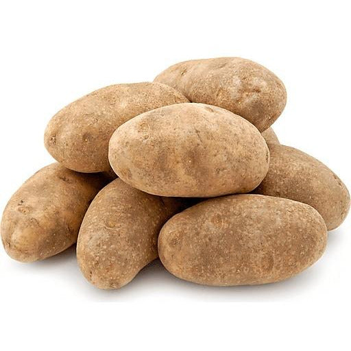Idaho potato (4769198145673)