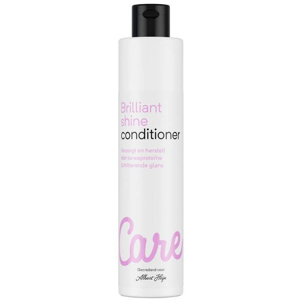 AH Care Brilliant Shine Conditioner 500 ml