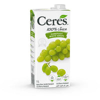 Ceres Juice Assortment 1L