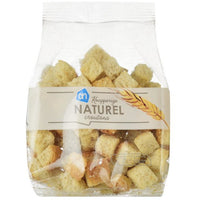 AH Croutons Naturel 40 gr