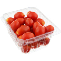 Grape Tomatoes 1 pint