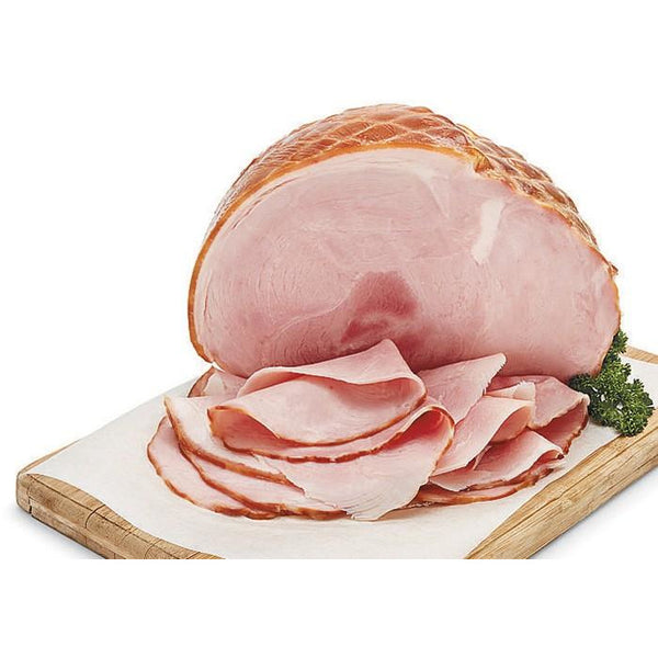 Honey Ham 100 gr