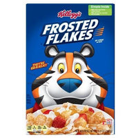 Kelloggs Frosted Flakes 13.5oz