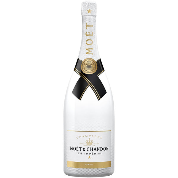 Moet & Chandon Ice Imperial 75 cl