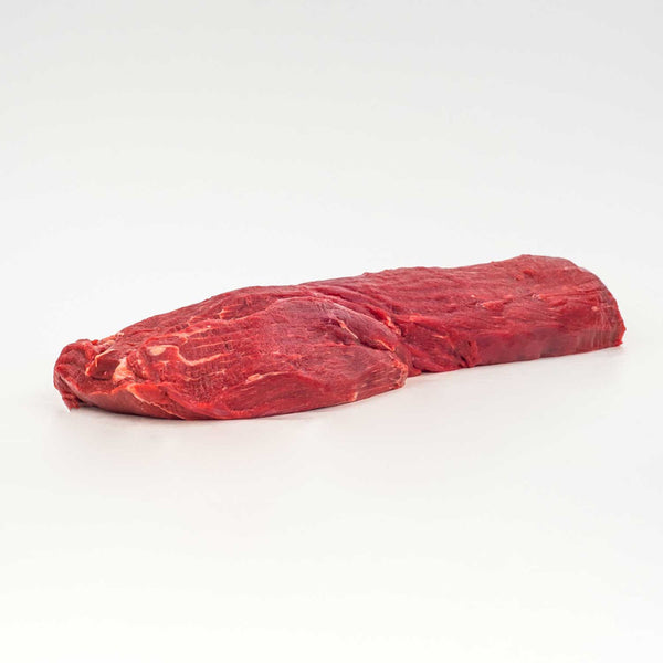 US Tenderloin (Frozen)
