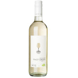 AH Bio Wines 75 cl