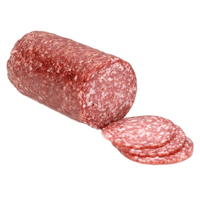 Salami Speciaal
