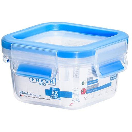 Tefal MasterSeal Food Container 250ml