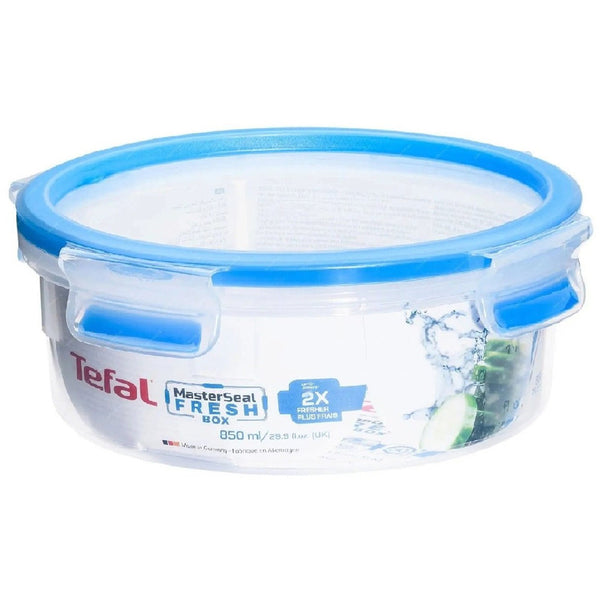 Tefal MasterSeal Food Container 850ml