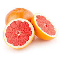 Grapefruit Small