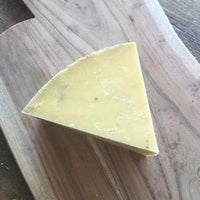 Dale End Cheddar