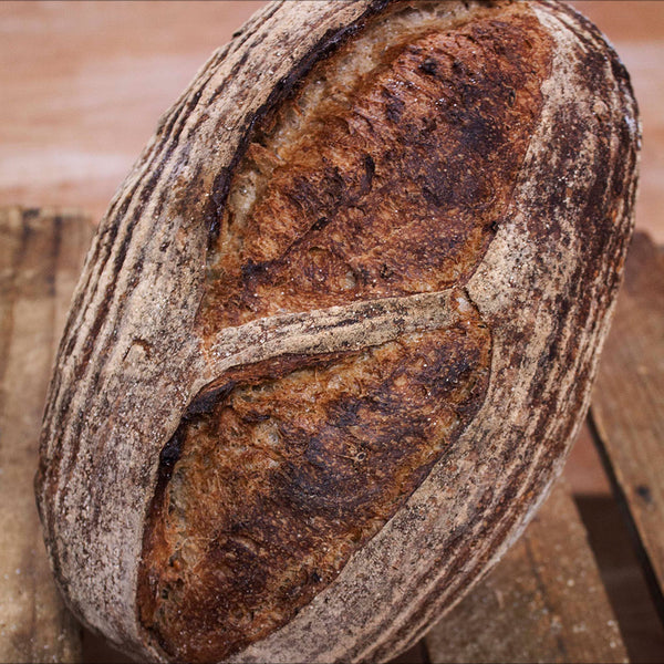 Malthouse Sourdough - THURSDAY ONLY