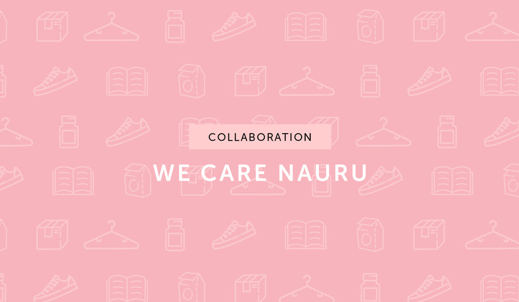 How to help women and children on Nauru