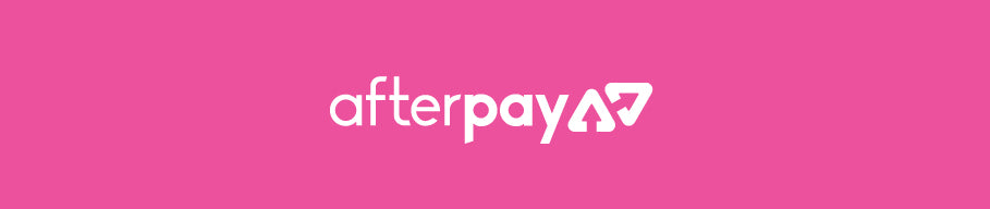 Using AfterPay at Obus