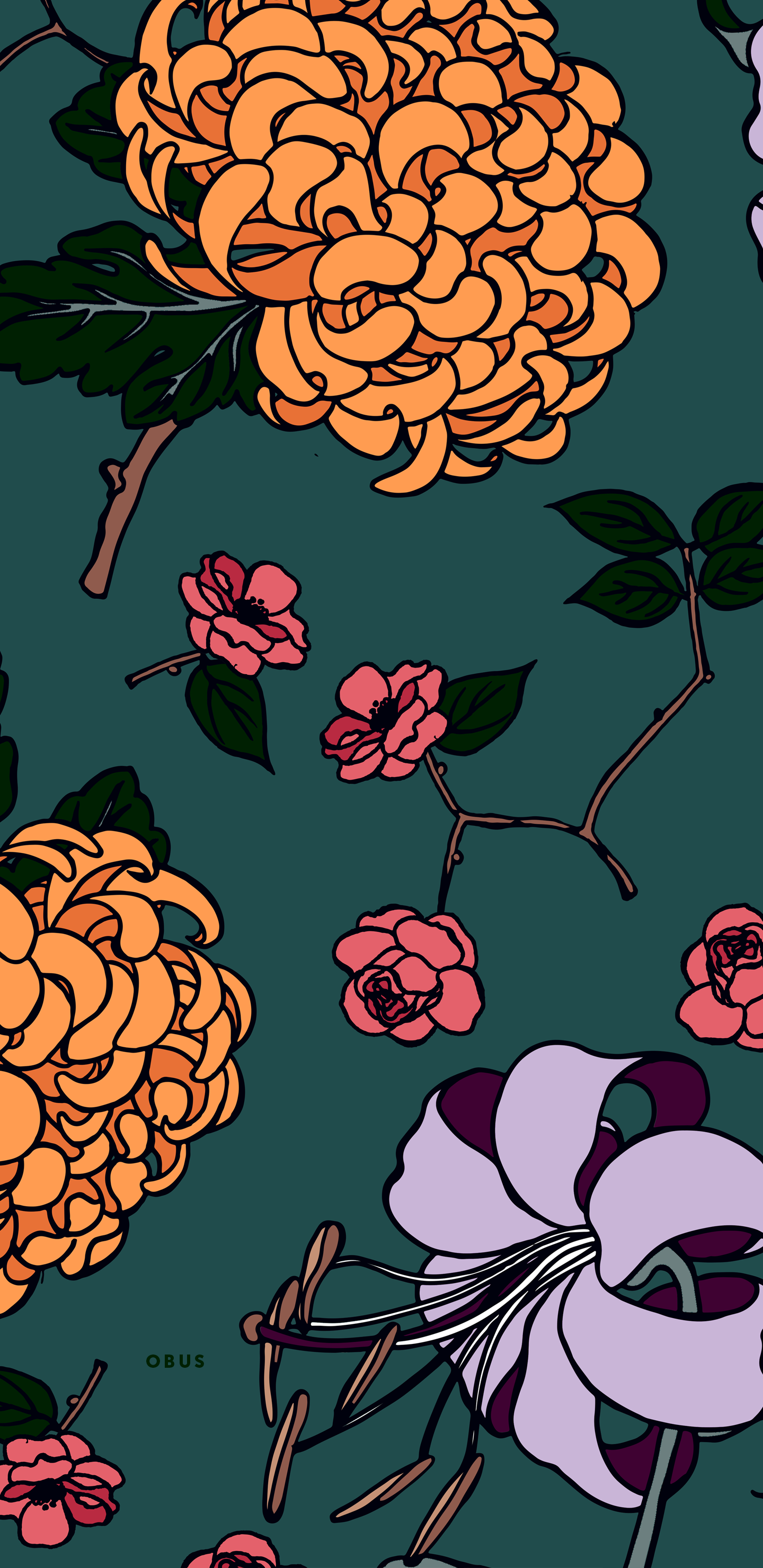 Fun Stuff Obus Wallpapers For Your Favourite Device