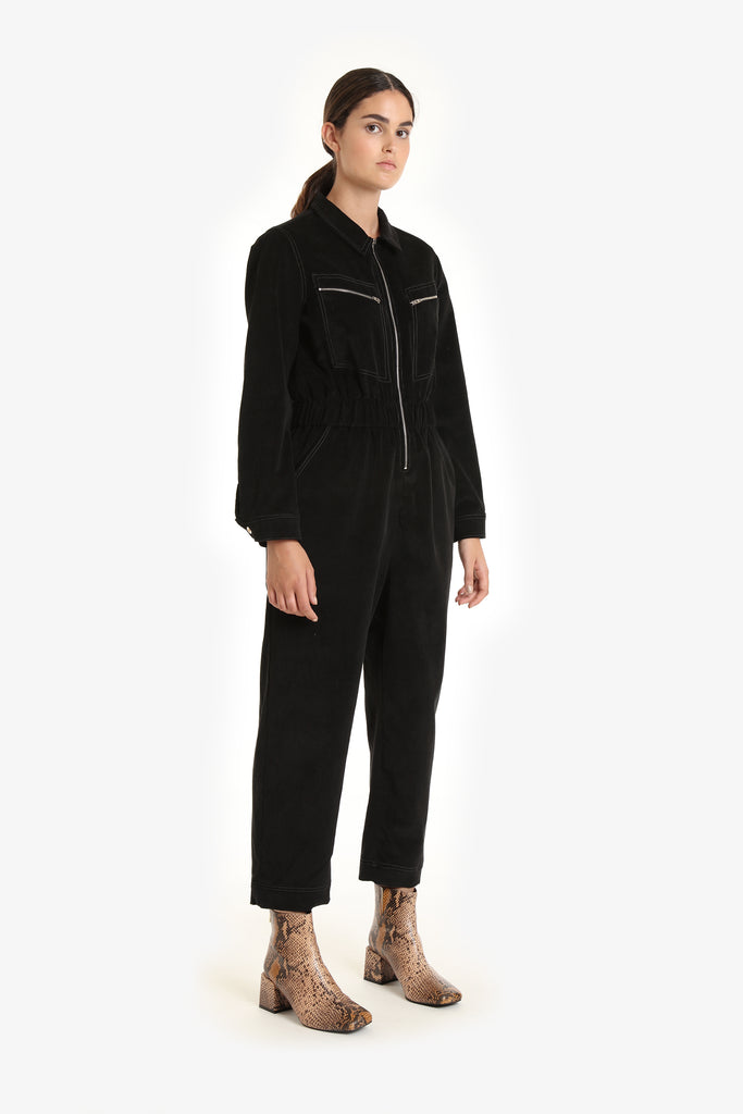 Harmony Boilersuit