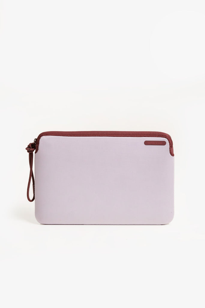 Crumpler x Obus Soft Shell Laptop Sleeve