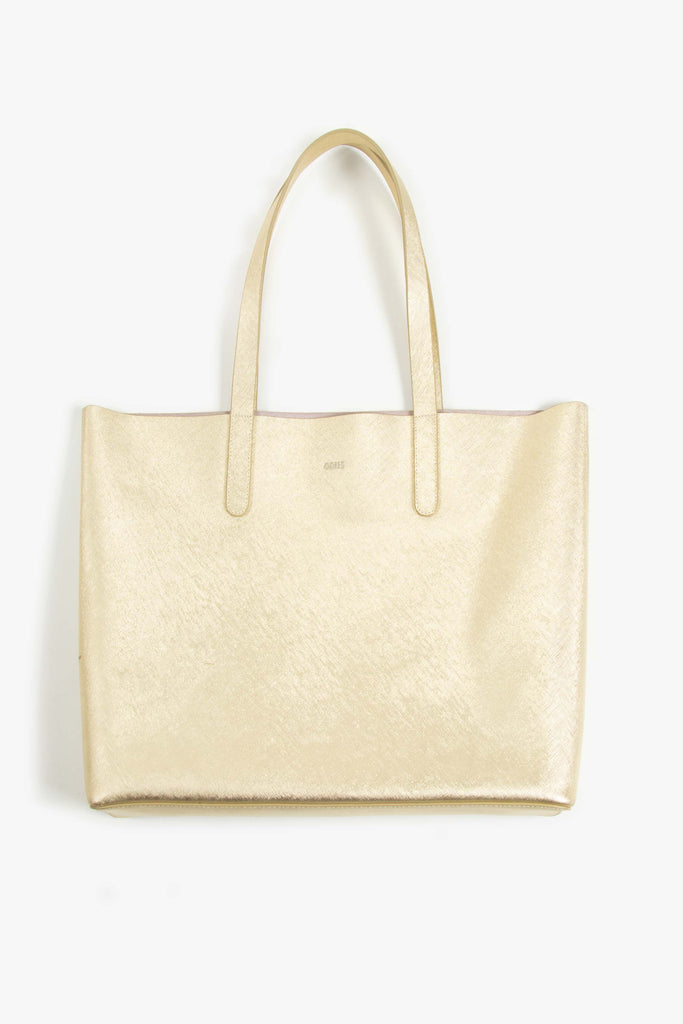 Journeys Tote