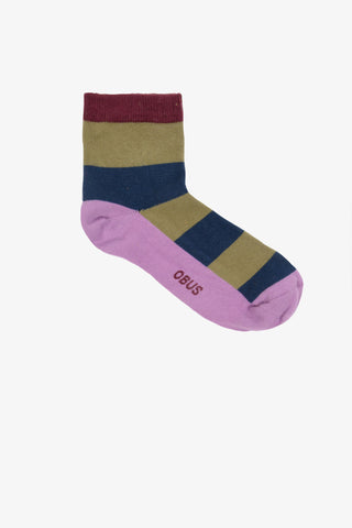 Monte Carlo Short Sock