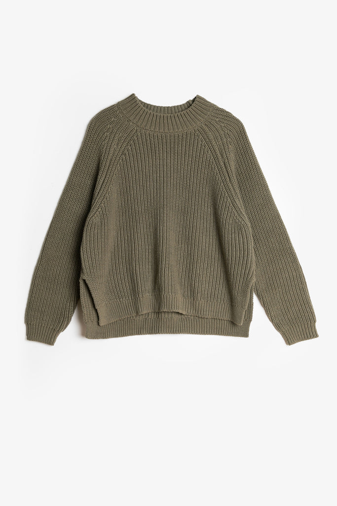 For The Ladies Sweater