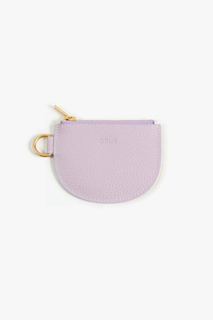 Hold Me Coin Purse