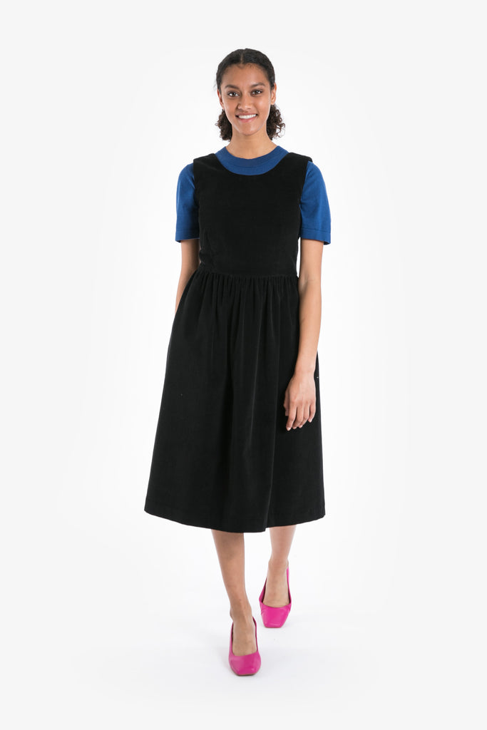 Valley of Peace Dress