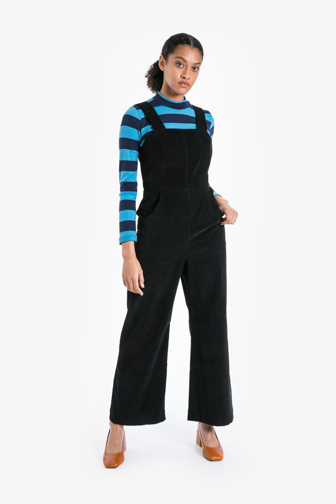 Valley of Peace Jumpsuit