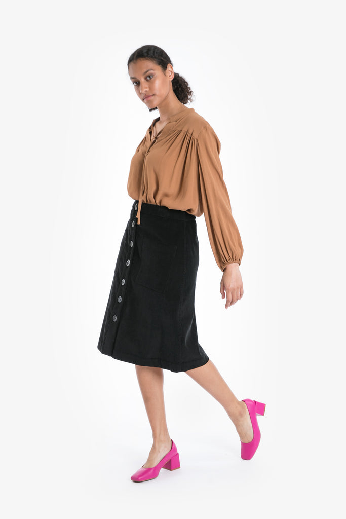 Valley of Peace Skirt