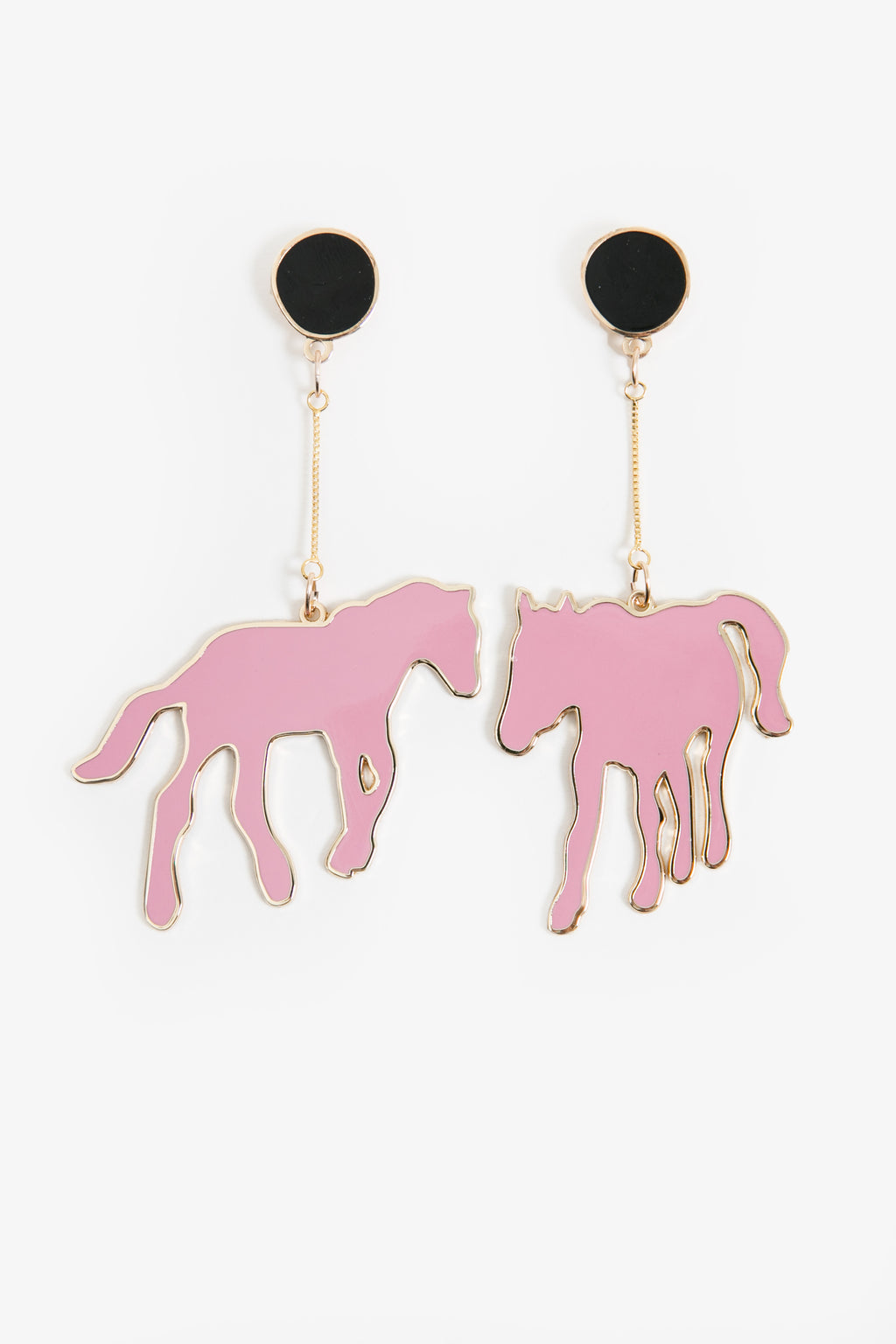 Wild Ones Earring