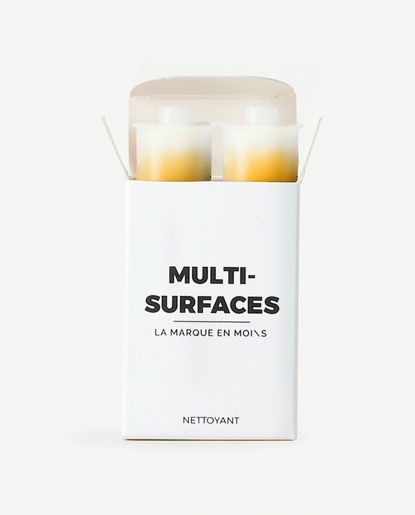 recharges-multi-surfaces