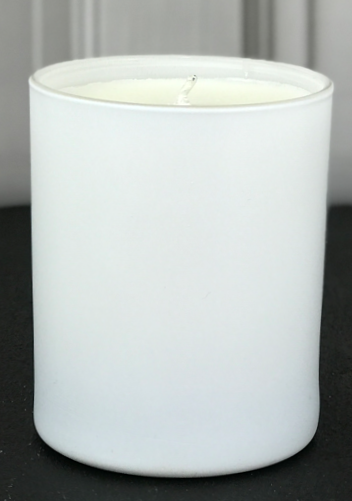 Bamboo & Olive Wax Room Candle 30cl