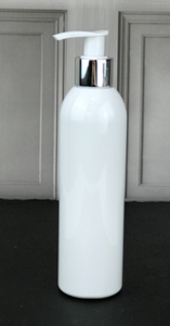 Lemongrass & Bergamot Body Lotion 250ml