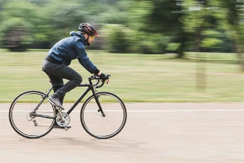 Diabetes UK looking for cyclists support