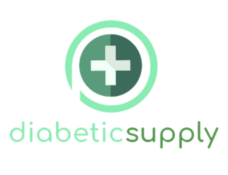 Diabetic Supply Checkout