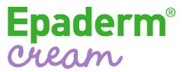 Epaderm Cream products   Diabetic Supply