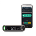 Contour Next One Blood Glucose Monitoring System | Diabetic Supply