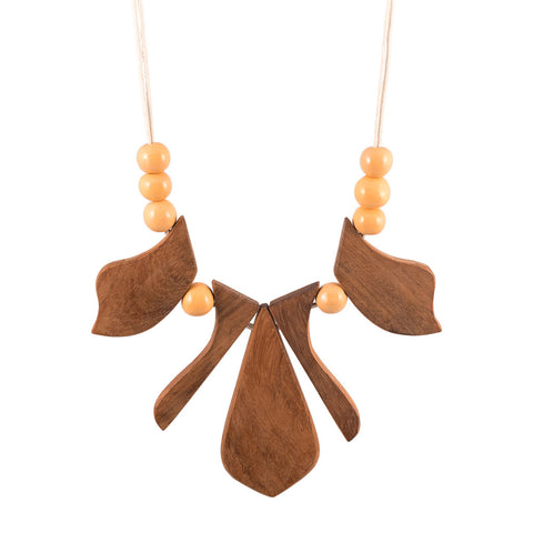 Angkor Necklace Necklaces Khmer Creations