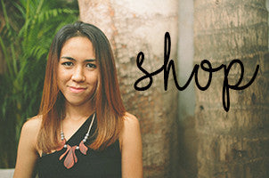 Shop with Penh Lane - but ethically made products from Cambodia