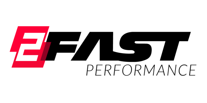 2Fast Performance
