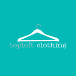 toploft clothing